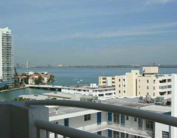 1621 Bay Road, Unit 1001 Image #1