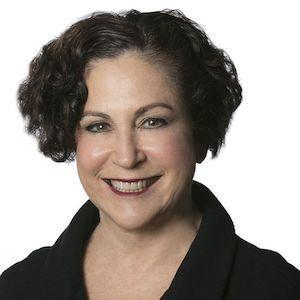 Debi Green, Agent in San Francisco - Compass