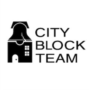 City Block Team, Agent Team in Philadelphia - Compass