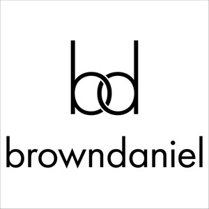 BrownDaniel Real Estate, Agent Team in Atlanta - Compass