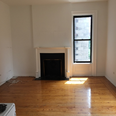 210 West 94th Street, Unit 5K Image #1