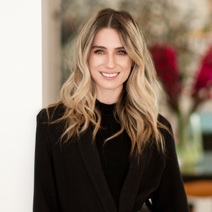 Emily Wilson, Agent in Los Angeles - Compass