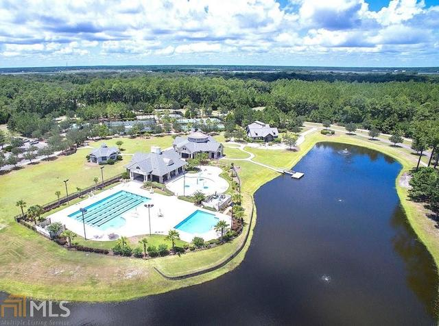 0 Beckett, Unit 968 St. Marys, GA 31558