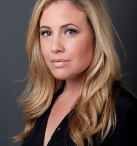 Elizabeth Clark, Agent in Los Angeles - Compass