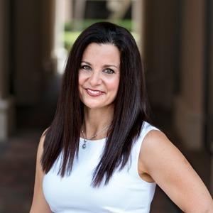 Toni Valentino,                       Agent in Miami - Compass