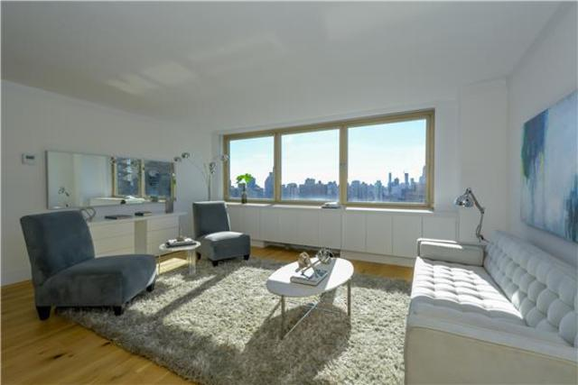 201 East 86th Street, Unit 32A Image #1