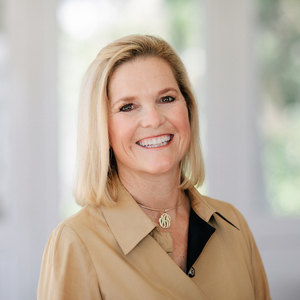 Vicky Botsford,                       Agent in Los Angeles - Compass