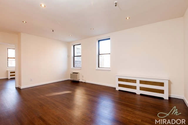 200 East 81st Street, Unit 8B Image #1