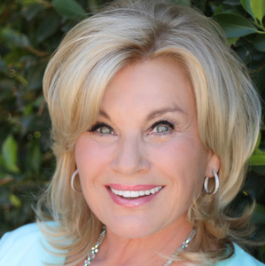Patti Gribow, Agent in Los Angeles & Orange County - Compass