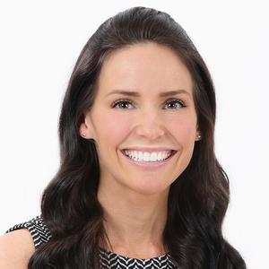 Lauren DiScala Healy,                       Agent in Greenwich, CT - Compass