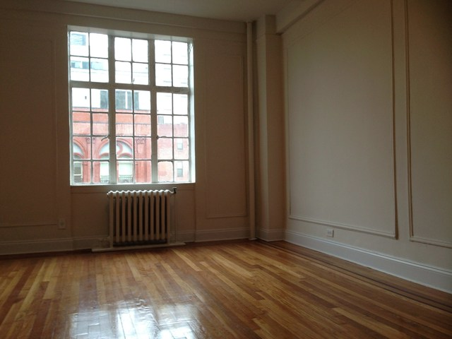 208 West 23rd Street, Unit 902 Image #1
