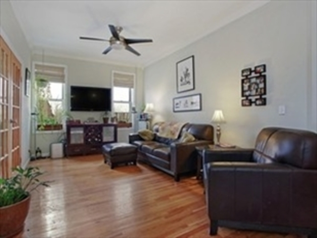 671 47th Street, Unit 3D Image #1