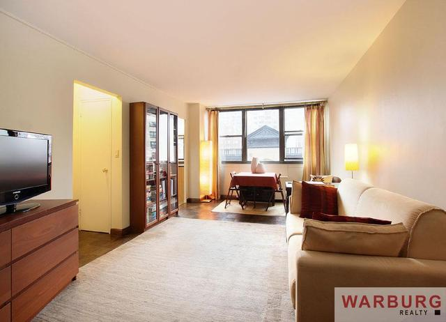 225 East 36th Street, Unit 7M Image #1