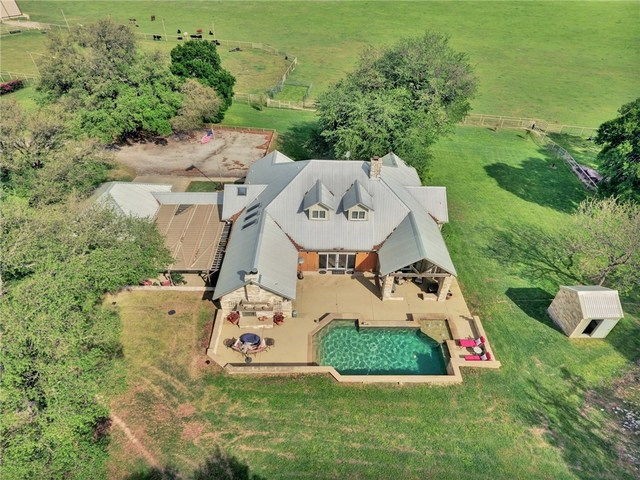 6151 Farm To Market 1123 Belton, TX 76513