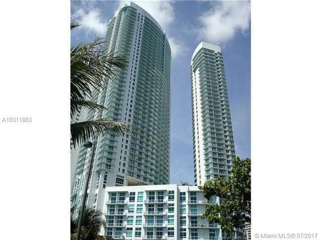 1900 North Bayshore Drive, Unit 4803 Image #1