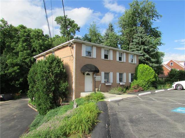 125 Rock Run Road Elizabeth Twp/Boro, PA 15037