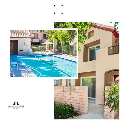 22735 Copper Hill Drive, Unit 9 Santa Clarita, CA 91350