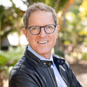 John Rice, Agent in San Diego - Compass