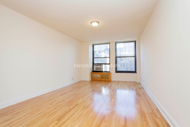 270 Park Avenue South, Unit 3B Image #1