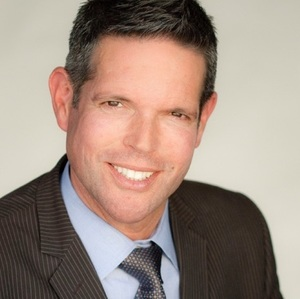 Michael J. Libow, Agent in Los Angeles - Compass