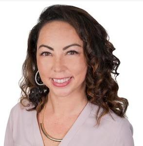 Tara Zuccaro,                       Agent in San Diego - Compass