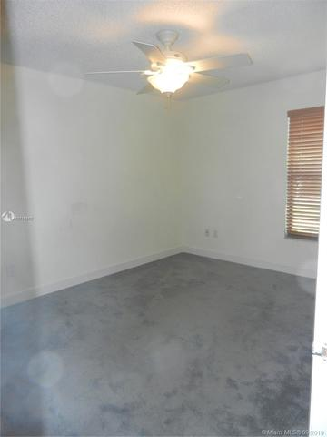 13143 Southwest 91st Place Miami, FL 33176