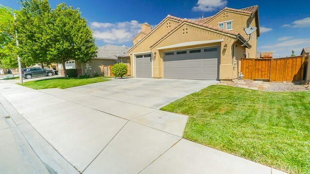 Homes For Sale Near San Jacinto High School In San Jacinto