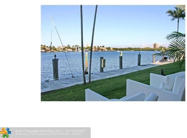 2717 Yacht Club Boulevard, Unit 6A Image #1
