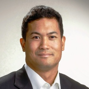 Philip Roque, Agent in San Francisco - Compass