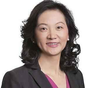 Ellen Zhang, Agent in San Francisco - Compass