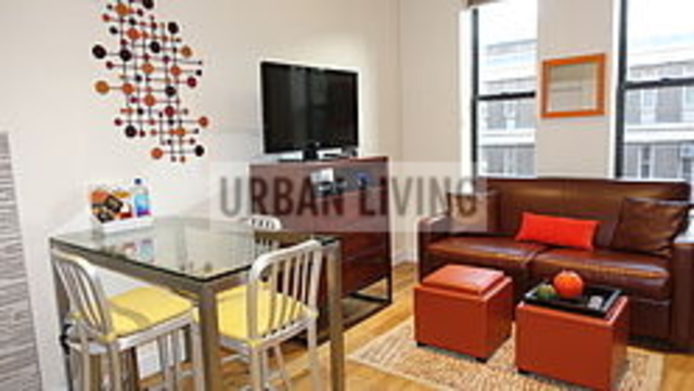 115 West 85th Street, Unit 7 Image #1