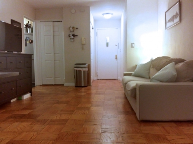 236 East 36th Street, Unit 1K Image #1