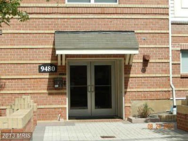 9480 Virginia Center Boulevard, Unit 121 Image #1