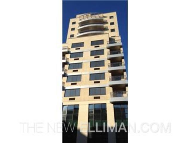 138 East Broadway, Unit 12A Image #1