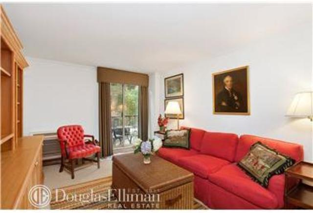 435 East 86th Street, Unit 2A Image #1