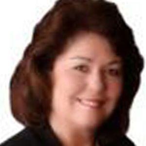 Linda Goveia, Agent in San Francisco - Compass