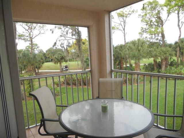 9330 Clubside Circle, Unit 3209 Sarasota, FL 34238