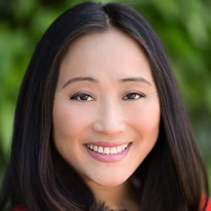 April Cammarano,                     Agent in San Francisco - Compass