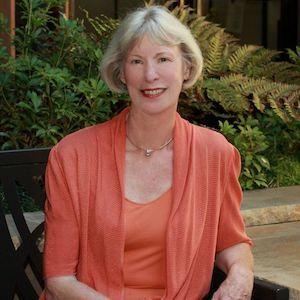 Barbara Williams, Agent in San Francisco - Compass