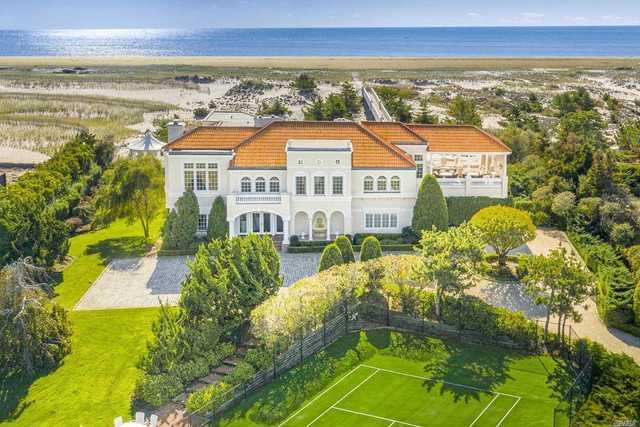 Southampton Ny Homes For Sale Southampton Real Estate Compass