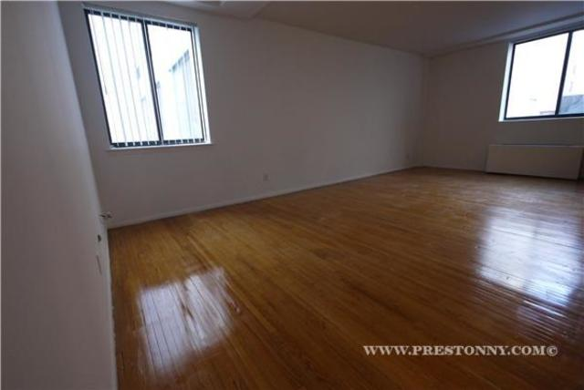 121 East 12th Street, Unit 5E Image #1