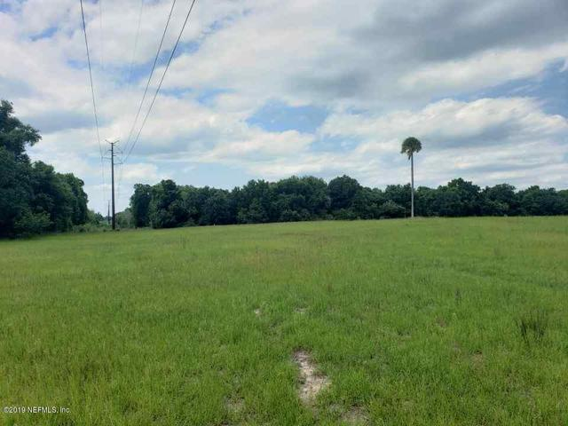 1080 County Road 315 Melrose, FL 32666