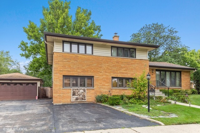 518 South George Street Mount Prospect, IL 60056