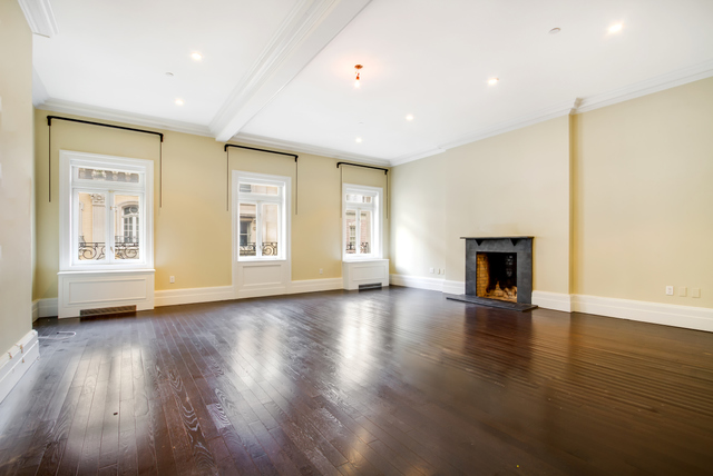12 East 62nd Street, Unit 4R Image #1
