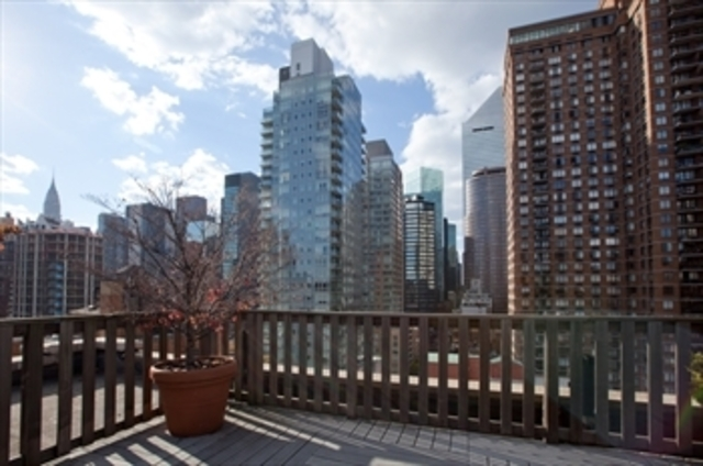 333 East 53rd Street, Unit 10N Image #1