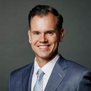 Chad Schulin,                       Agent in Dallas-Fort Worth - Compass
