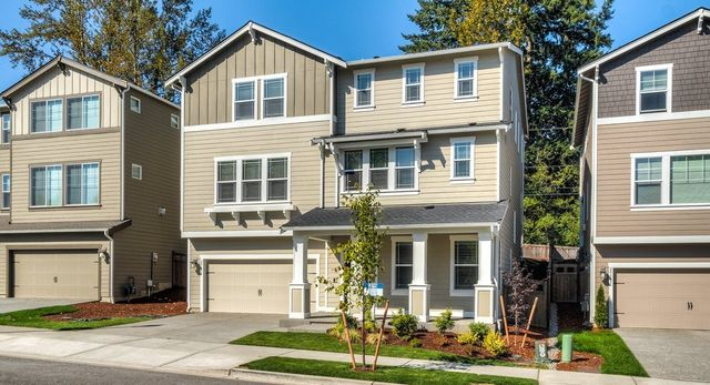 29613 118th Place Southeast, Unit FRANKLIN Auburn, WA 98092