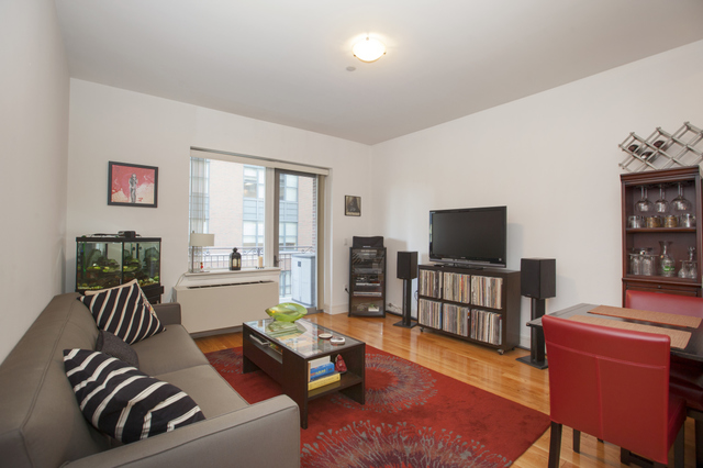 41-26 27th Avenue, Unit 4E Queens, NY 11101