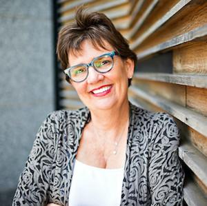 Susan Van Nostrand,                       Agent in DC - Compass