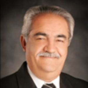 Ray Mazaheri, Agent in San Francisco - Compass